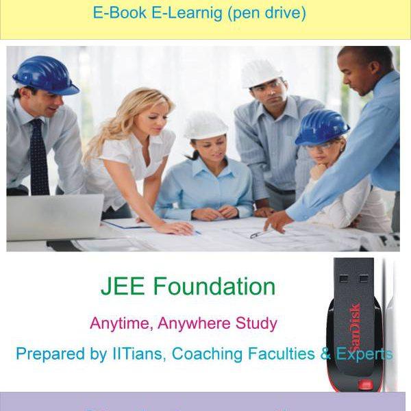 foundation for Teachers/Institutes
