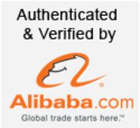 Study Innovations Alibaba