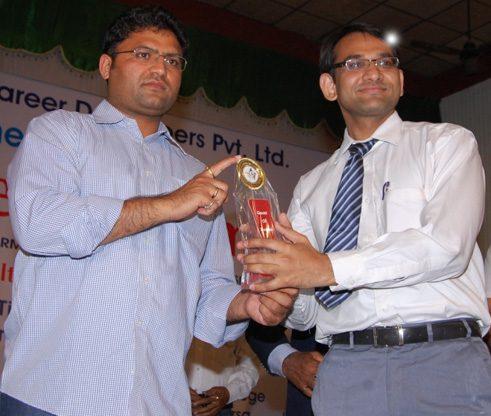 Study Innovations awards members