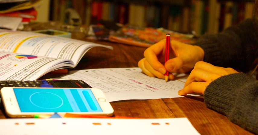 JEE NEET CBSE Foundation Study Material-Editable and Tuition