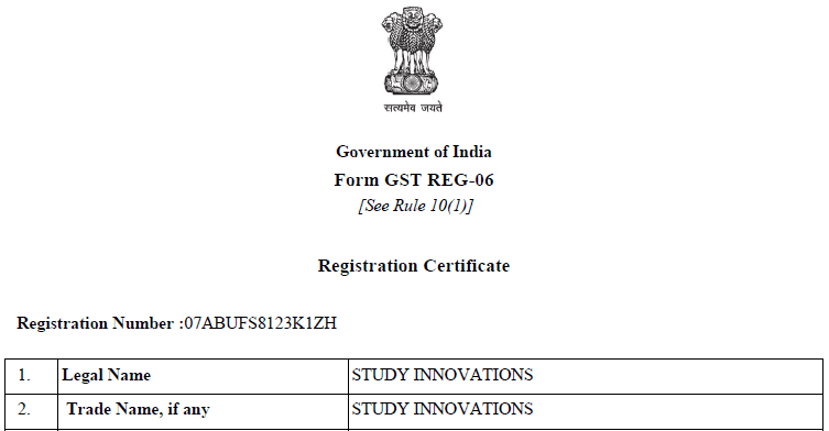 Editable Study Material for JEE, NEET, Foundation, CBSE. Tuition