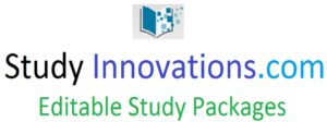 Study Innovations Coaching Study Material Schema Markup image
